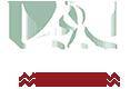 Lost Ridge Inn Logo
